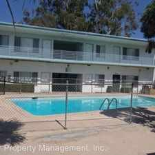 Rental info for # H - Very Quiet Small Building In The Heart Of... in the Long Beach area