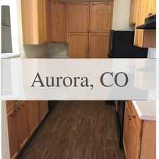 Rental info for Well Maintained 2 Bedroom, 2 Bath Condominium I... in the Norfolk Glen area