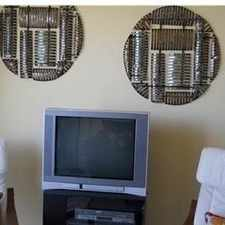 Rental info for Apartment For Rent In Fort Pierce.