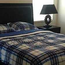 Rental info for House In Move In Condition In Jensen Beach. Was...