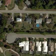 Rental info for 3 Bedrooms House Fort Myers - Ready To Move In.... in the Cape Coral area