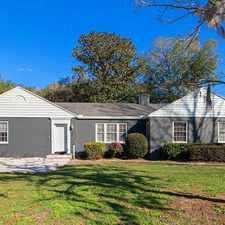 Rental info for $2,650 / 4 Bedrooms - Great Deal. MUST SEE. Was... in the Gainesville area
