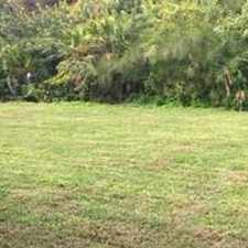 Rental info for Average Rent $1,575 A Month - That's A STEAL! in the Cape Coral area