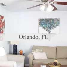 Rental info for 2 Bedrooms - 1,060 Sq. Ft. - 3 Bathrooms - Come... in the Colonialtown North area