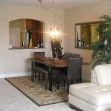 Rental info for Annual Or 6 Month Rental. in the Cape Coral area