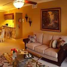 Rental info for Average Rent $1,500 A Month - That's A STEAL. P... in the Fort Myers area