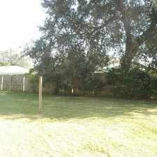 Rental info for 3 Bedrooms House - R$870 D$870 This Large 3/1 F... in the Jacksonville area