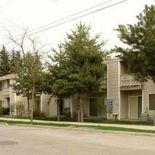 Rental info for Apartment For Rent In Coeur D Alene. $795/mo in the Coeur d'Alene area