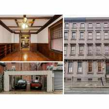 Rental info for 1524 Pine Street #3 in the Philadelphia area