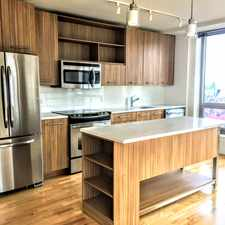 Rental info for 2 Stuart Street #1O in the Chinatown - Leather District area