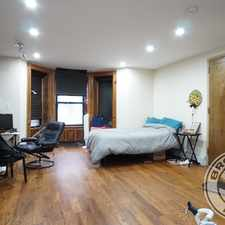 Rental info for Marcy in the New York area