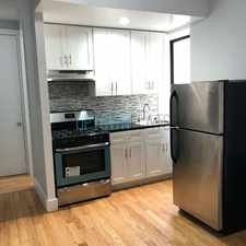 Rental info for Crotona Ave in the West Farms area