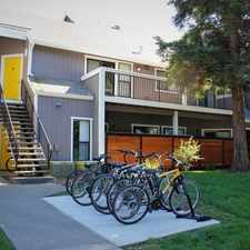 Rental info for Female roommate(s) wanted for 2018-2019