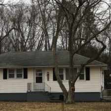 Rental info for Beautifully Remodeled House in North Haven - Utilities Included in the New Haven area