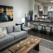 Rental info for 120 W Cityline Dr in the Dallas area