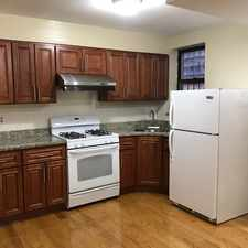 Rental info for 43-47 30th Avenue #33 in the New York area