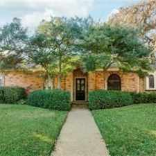 Rental info for 2901 VALLEYVIEW DRIVE in the Fort Worth area