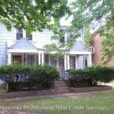 Rental info for 716 Sheridan in the Columbus area