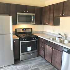 Rental info for 96 Gant Circle Unit B