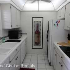 Rental info for 232 Saint Augustine Ave #703