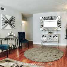 Rental info for 10747 Wilshire Blvd Unit 601 in the Los Angeles area