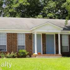 Rental info for 434 Evans Mill Drive - 434 Evans Mill in the Augusta-Richmond County area