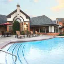 Rental info for McDermott Place in the Plano area