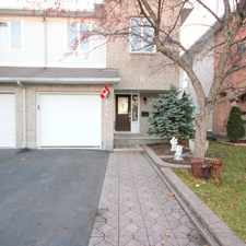 Rental info for 5967 Pineglade Crescent