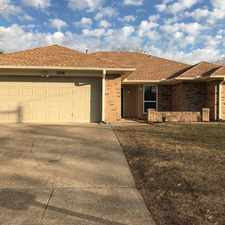 Rental info for 3516 Wedgworth Road South in the Wedgwood East area