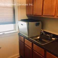 Rental info for 5419 W Montrose in the Portage Park area