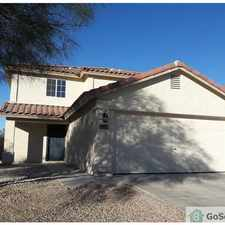 Rental info for Beautiful Home located in a Lovely Sundance Golf Community