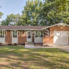 Rental info for Great Hollywood Bath in this remodeled home in Independence in the Independence area