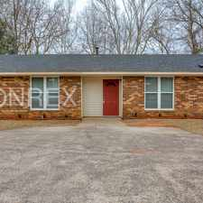 Rental info for Welcome Home! in the Augusta-Richmond County area