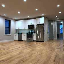 Rental info for 900 Riverside Drive #3d in the New York area