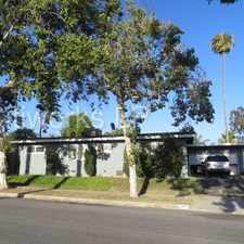 Rental info for Home with a green yard and beautifully remodeled kitchen! in the 91745 area
