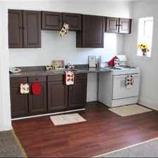 Rental info for Amazing House To See! in the Baltimore area