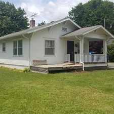 Rental info for 1161 S Kimbrough Amazing 3 Bdrm By MSU & Phelps... in the Springfield area