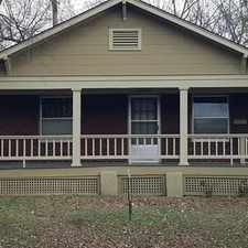 Rental info for Cute Bungalow Near MSU, Mercy Hospital And Phel... in the Springfield area