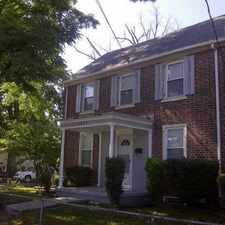 Rental info for 1094 Ironside RD in the Philadelphia area