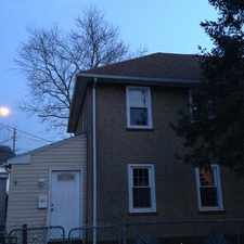 Rental info for 121 South Wilson Ave in the Philadelphia area