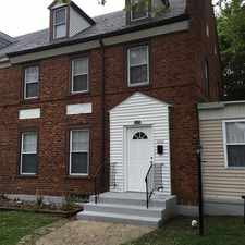 Rental info for 2975 South Atlanta in the Philadelphia area