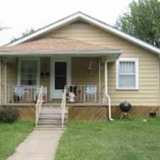 Rental info for 1111 E Loren - Walk To MSU Campus!! in the Springfield area
