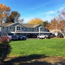 Rental info for Upstairs Apartment Available Now!!! in the Grants Pass area