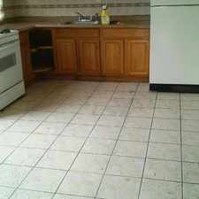 Rental info for House For Rent In Newark. in the Newark area