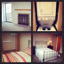 Rental info for Apartment For Rent In Omaha. $710/mo in the Omaha area