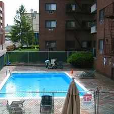 Rental info for Apartment Only For $1,495/mo. You Can Stop Look... in the Port Chester area