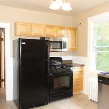 Rental info for Cincinnati Is The Place To Be! Come Home Today! in the Cincinnati area