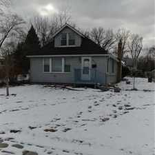 Rental info for This Is A Lease Option Aka RENT TO OWN. in the Taylor area