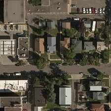 Rental info for $800 / 1 Bedroom - Great Deal. MUST SEE! in the St. Paul area