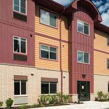 Rental info for Studio Apartment $980/mo - Must See To Believe.... in the St. Paul area